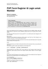 PHP Form Register.pdf