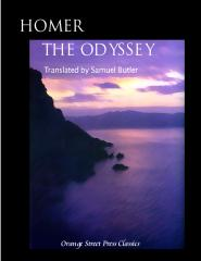 odyssey.pdf