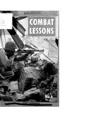Combat_Lessons_6_Rank_and_File_in_Combat_What_They're_Doing_How_They_Do_It_1945.pdf