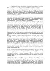 CALCULOS1.doc