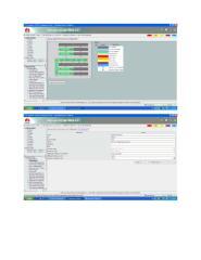 Capture RTN  link Upgrade site 010527_010287 (1).docx