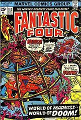 Fantastic Four 152.cbz