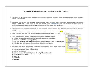 FORMULIR LHKPN 2 MODEL KPK-A - HILAL 2.xlsx