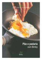 Bimby - Pao e Padaria com Bimby.pdf
