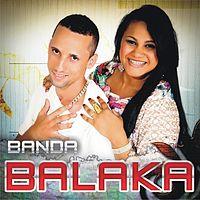 BANDA BALAKA ( ELA E TOP ).mp3