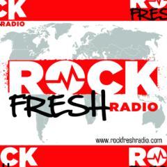 RockFreshRadioSticker.pdf