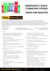 OmniCare remotes.pdf