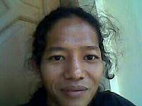 Tersisih - Monata (koplo terbaru 2013)_00.3gp.mp3