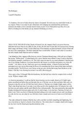 Anita Blake 15.pdf