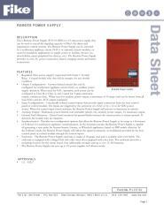 P.1.157.01 Remote Power Supply.pdf