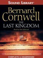 The Last Kingdom.mp3
