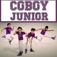 Coboy Junior - Eeaaa.mp3