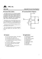 AME431BBJETB25Z.pdf