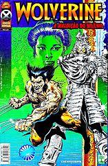 Wolverine-Edição Especial(Blog Rock 7 Quadrinhos Scans).cbr