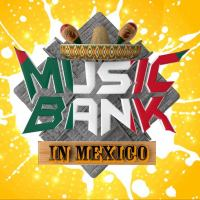 Suerte - Girls Day [Music Bank in Mexico Special Stage].mp3
