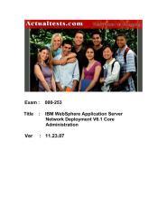 Websphere-testpaper.pdf