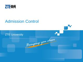WO_NAST3035_E01_1 Admission Control_62.ppt