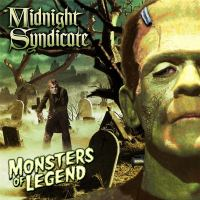 07. Midnight Syndicate - Witching Hour.mp3