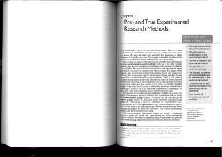 Pre_and_true_Experimentat_research.pdf