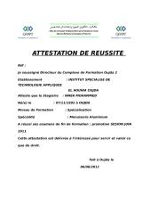 ATTESTATION DE REUSSITE.doc