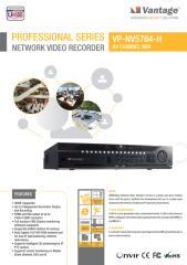 FX-NV5764-H.pdf