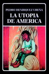 Henríquez-Rama-Gutiérrez_La utopia de America.pdf