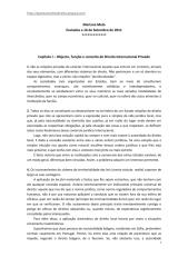direito internacional privado - sebenta i.pdf