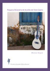dicionario e tabela de acordes viola cebolao e.pdf