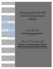 Hadits Akhlak.pdf