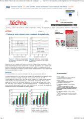 Revista Téchne _Tijolos de solo-cimento com resíduos de construção - 04.pdf