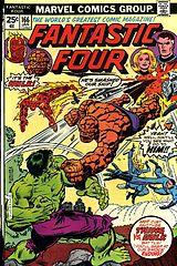 Fantastic Four 166.cbz