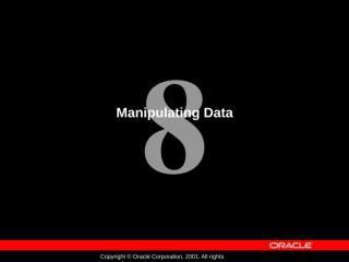 (2) SQL08.ppt