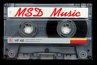 Original CD 256 kb - جديد - جورج وسوف - بيحسدوني - النسخة الاوريجينال - 2012.mp3