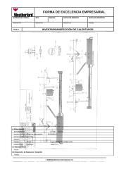 Calentador LH-308.doc